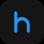 Hejto.pl